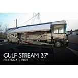 2007 Gulf Stream Crescendo for sale 300276162