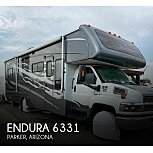 2007 Gulf Stream Endura for sale 300267103