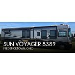 2007 Gulf Stream Sun Voyager for sale 300255757