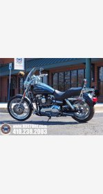 2007 Harley-Davidson CVO for sale 200703652