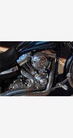 2007 Harley-Davidson CVO for sale 200703652