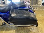 2007 Harley-Davidson CVO for sale 201048821