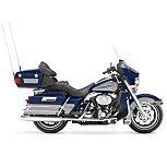 2007 Harley-Davidson CVO for sale 201097100