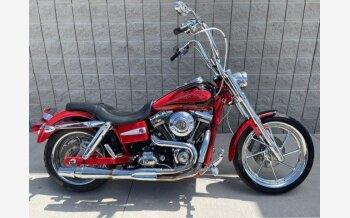 2007 Harley-Davidson CVO for sale 201111176