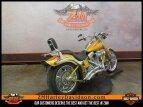 2007 Harley-Davidson CVO for sale 201165977