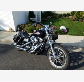 2007 Harley-Davidson Dyna for sale 200638201