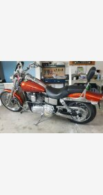 2007 Harley-Davidson Dyna for sale 200746378