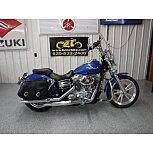 2007 Harley-Davidson Dyna for sale 200835824