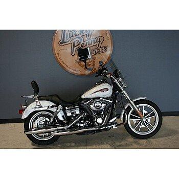 2007 Harley-Davidson Dyna for sale 200877087