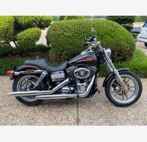 2007 Harley-Davidson Dyna for sale 200934393