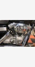 2007 Harley-Davidson Dyna for sale 200999297