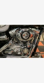 2007 Harley-Davidson Dyna for sale 200999300