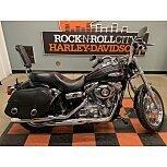 2007 Harley-Davidson Dyna for sale 200999300