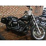 2007 Harley-Davidson Dyna for sale 201161174