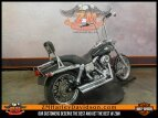 2007 Harley-Davidson Dyna for sale 201163089