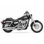 2007 Harley-Davidson Dyna for sale 201165775
