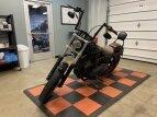 2007 Harley-Davidson Dyna for sale 201173519
