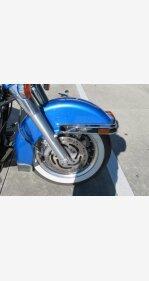 2007 Harley-Davidson Police for sale 200640931