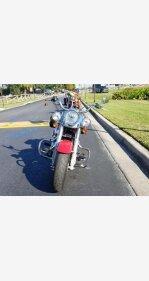 2007 Harley-Davidson Shrine for sale 200647597