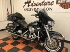 2007 Harley-Davidson Shrine for sale 201081699