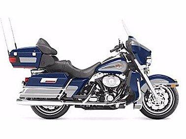 2007 Harley-Davidson Shrine for sale 201165145