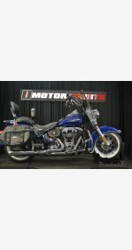 2007 Harley-Davidson Softail for sale 200674583