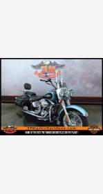 2007 Harley-Davidson Softail for sale 200685286