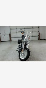 2007 Harley-Davidson Softail for sale 200771092