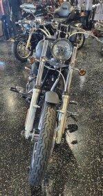 2007 Harley-Davidson Softail for sale 200779146