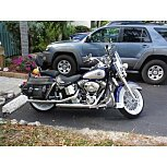 2007 Harley-Davidson Softail for sale 200781010