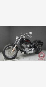 2007 Harley-Davidson Softail for sale 200811461