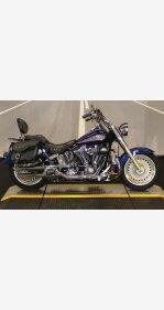 2007 Harley-Davidson Softail for sale 200818447