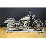 2007 Harley-Davidson Softail for sale 200821362