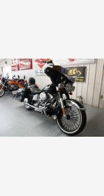 2007 Harley-Davidson Softail for sale 200855204