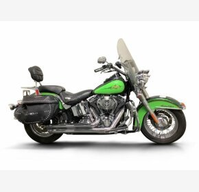2007 Harley-Davidson Softail for sale 200860817