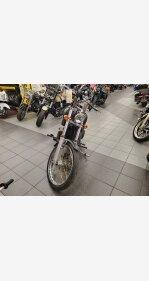 2007 Harley-Davidson Softail for sale 200892803