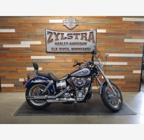 2007 Harley-Davidson Softail for sale 200918983