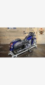 2007 Harley-Davidson Softail for sale 200933700