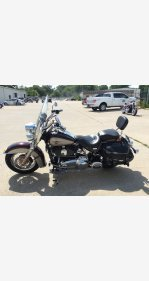 2007 Harley-Davidson Softail for sale 200943438
