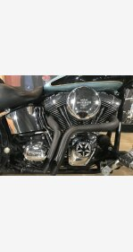 2007 Harley-Davidson Softail for sale 200972872
