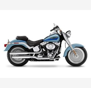2007 Harley-Davidson Softail for sale 200999883