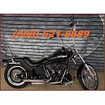2007 Harley-Davidson Softail for sale 201061927