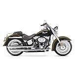 2007 Harley-Davidson Softail for sale 201072734
