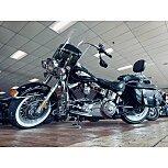 2007 Harley-Davidson Softail for sale 201087668