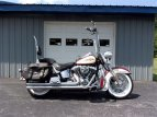 2007 Harley-Davidson Softail for sale 201146962
