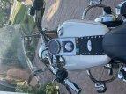 2007 Harley-Davidson Softail for sale 201154068