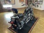 2007 Harley-Davidson Softail for sale 201158889