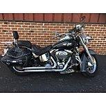 2007 Harley-Davidson Softail for sale 201180878