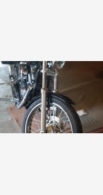 2007 Harley-Davidson Sportster for sale 200617760