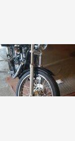 2007 Harley-Davidson Sportster for sale 200617760